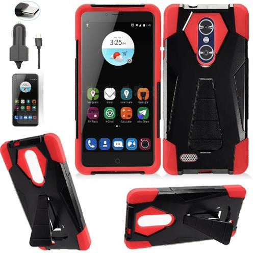 ZTE Star zte zmax 2 quick charge the software