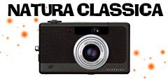natura classica promo