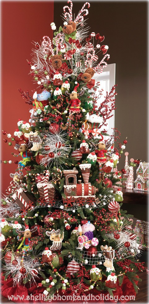 Shelley b home and holiday decor ebay stores Shelley b home decor