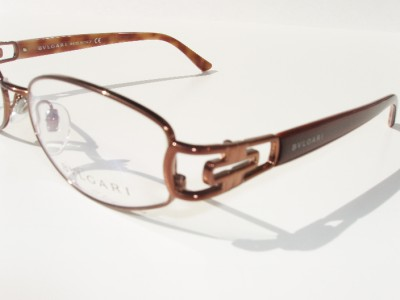 eyeglasses latest styles  bvlgari eyeglasses