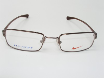 latest style in eyeglasses  flexon eyeglasses