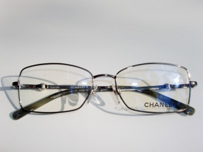 eye glasses on line  eyeglasses 2141