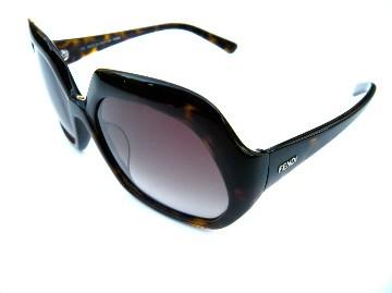 authentic oakley sunglasses  fendi sunglasses
