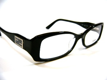 fendi glasses canada  fendi eyeglasses