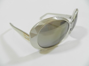 fendi cat eye sunglasses sale  fendi sunglasses
