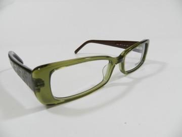 eyeglasses latest styles  fendi eyeglasses