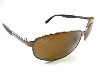 ray ban glass lenses  ray ban sunglasses rb