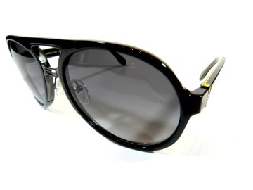 fendi cat eye sunglasses sale  fendi sunglasses 5138