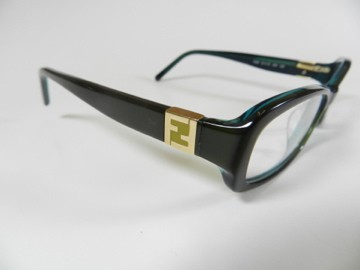 latest trend in eyeglasses  print puchase includes