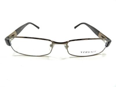 eyeglass frames in style  care eyeglass