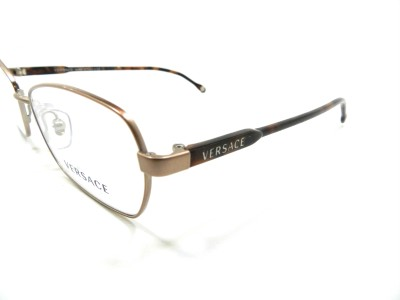 versace eyeglasses  versace eyeglasses