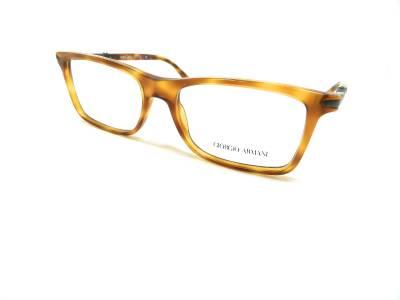 stylish eyeglasses  armani eyeglasses