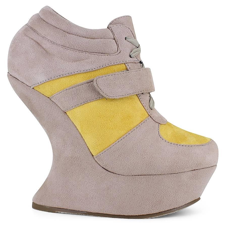 shoe size 13 28 images womens shoe size 13 14 womens