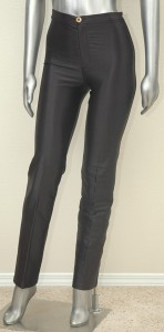 Shiny Spandex Disco Pants http://hawaiidermatology.com/shiny/shiny-black-spandex-disco-pants.htm