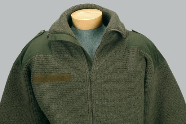 Wool Sweater Sales 68
