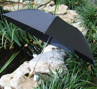 Shopzilla - Duck Head Umbrella Patio Umbrellas shopping - Home