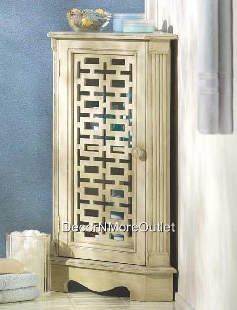 taylor corner linen tower with hamper white bathroom cabinets