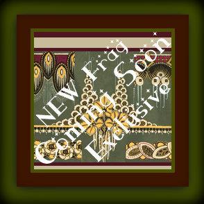 Image 0 of Guerlain Attrape Coeur/Guet Apens Eau de Parfum Samples (Disc & Rare)
