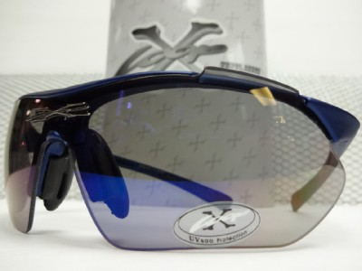best golf sunglasses    sunglasses
