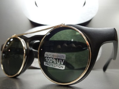 discount sunglasses online  accessories sunglasses