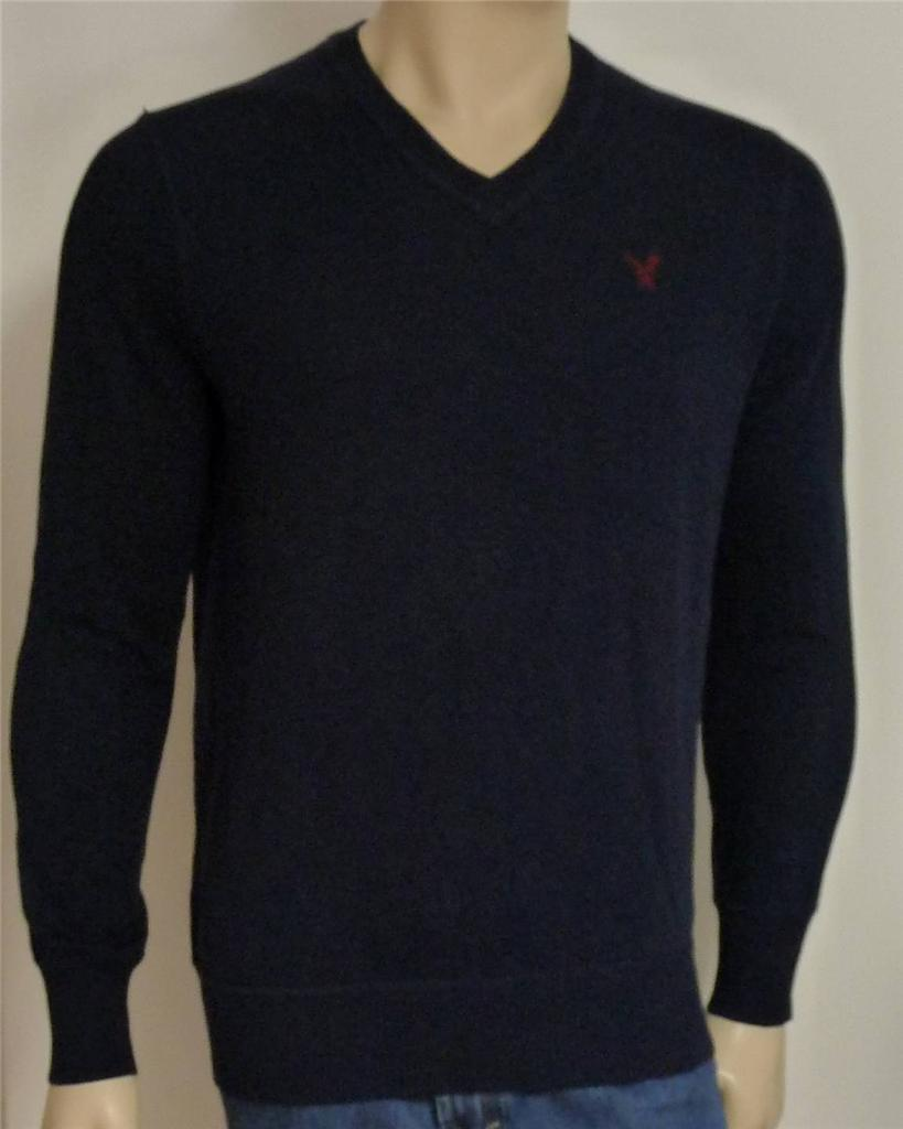 Sweaters for Men From laidback and comfortable to tailored and formal, Abercrombie & Fitch mens sweaters are made for modern comfort that never skimps on style. Crafted from quality materials like wool, cotton, and cashmere, each style is made to deliver unmatched softness, comfort, and warmth.