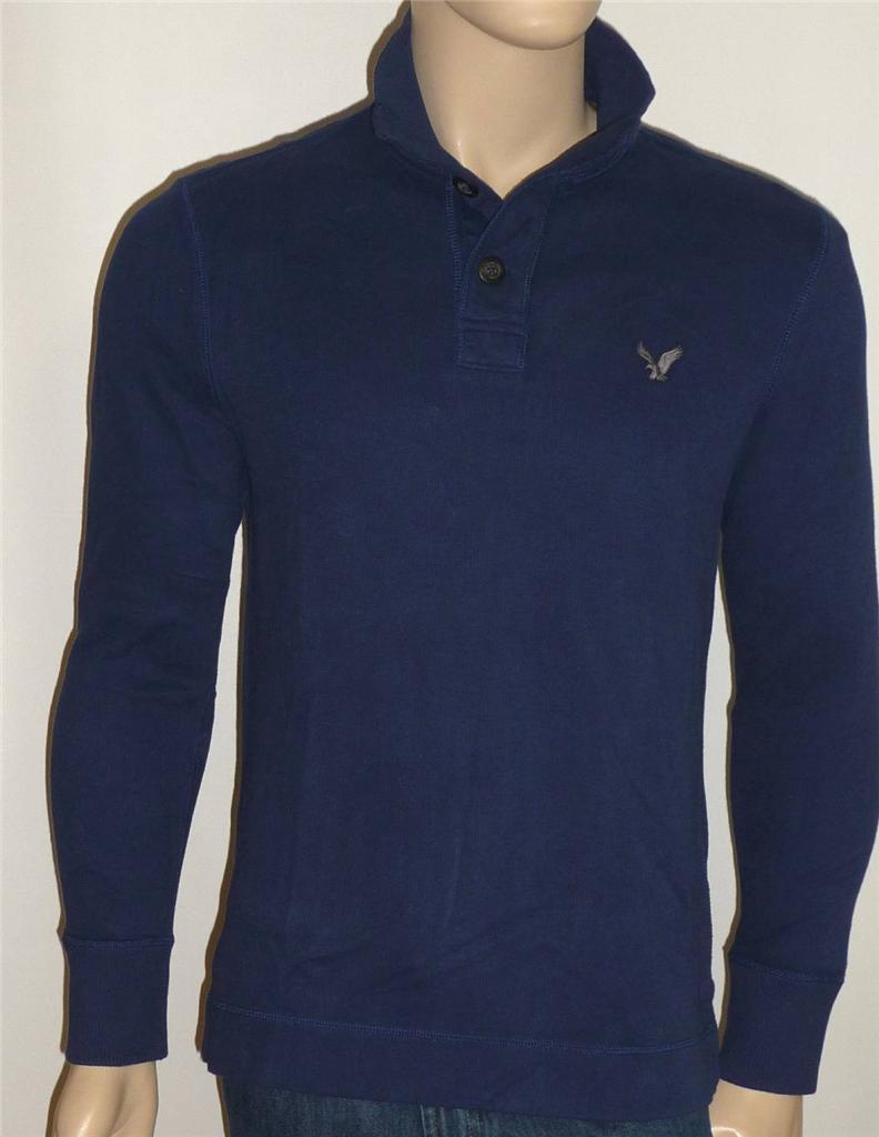 American Eagle Outfitt...