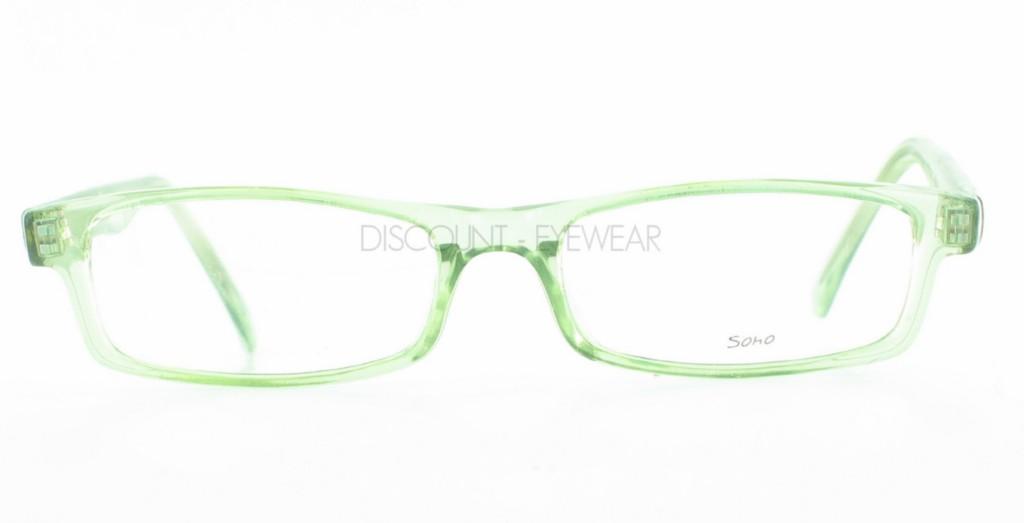 I Green Eyeglass Frames : Green Eye Glass Frames Pictures to Pin on Pinterest ...