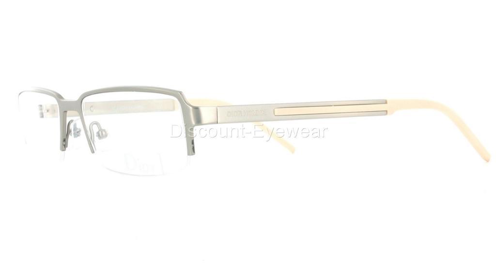 Dior Homme Eyeglass Frames : New CHRISTIAN DIOR HOMME 0084 Designer EYEGLASS Frames
