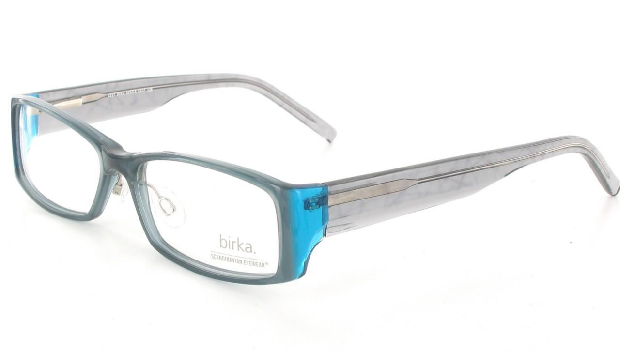 Glasses Frames Modern : SCANDINAVIAN EYEWEAR 2297 EYEGLASSES Modern Frames eBay