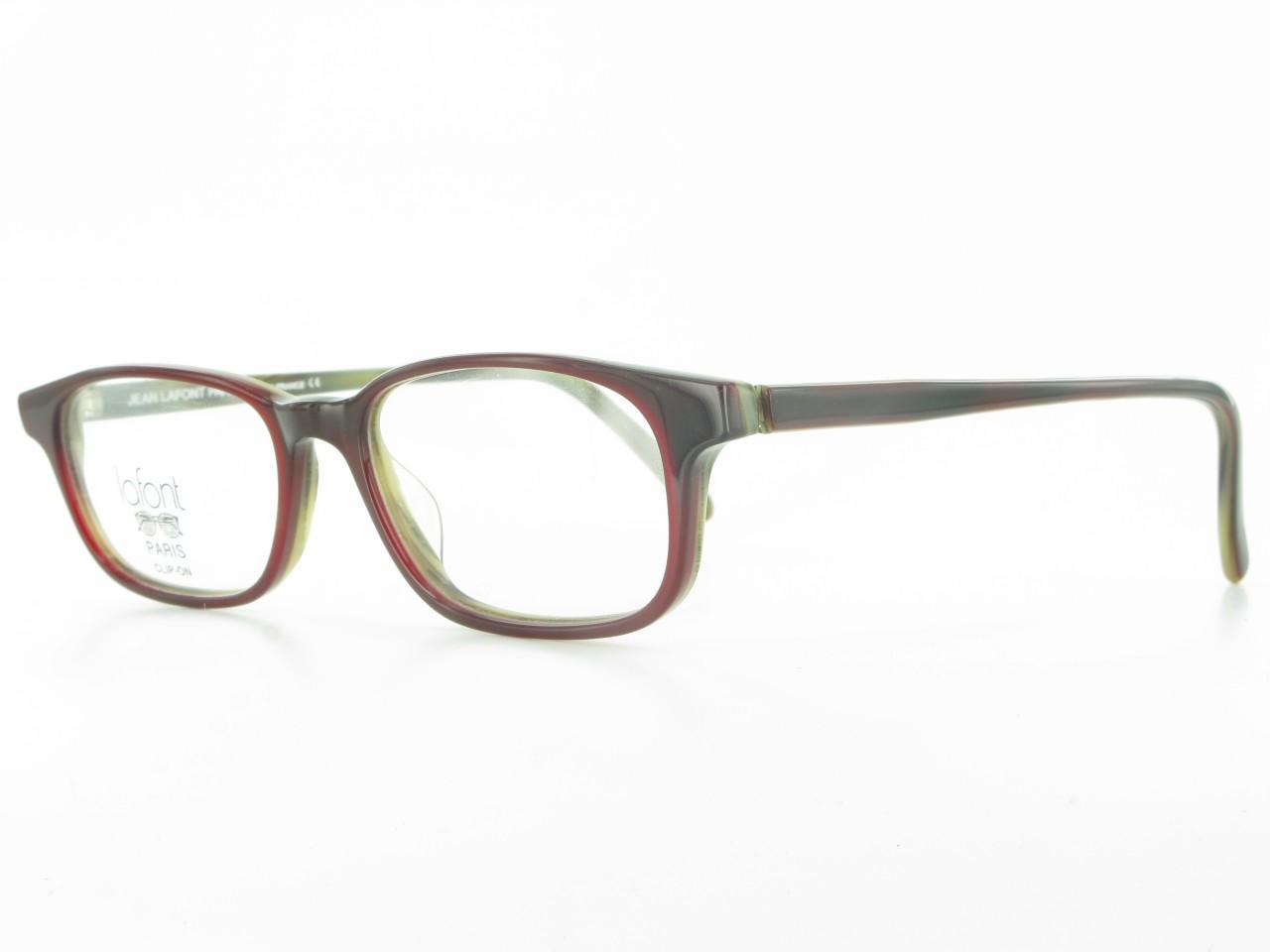 Glasses Frame Made In France : LAFONT PARIS Cursus EYEGLASS FRAMES Made In France