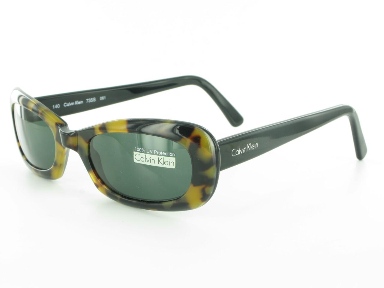 designer ladies sunglasses  sunglasses  amazing designer