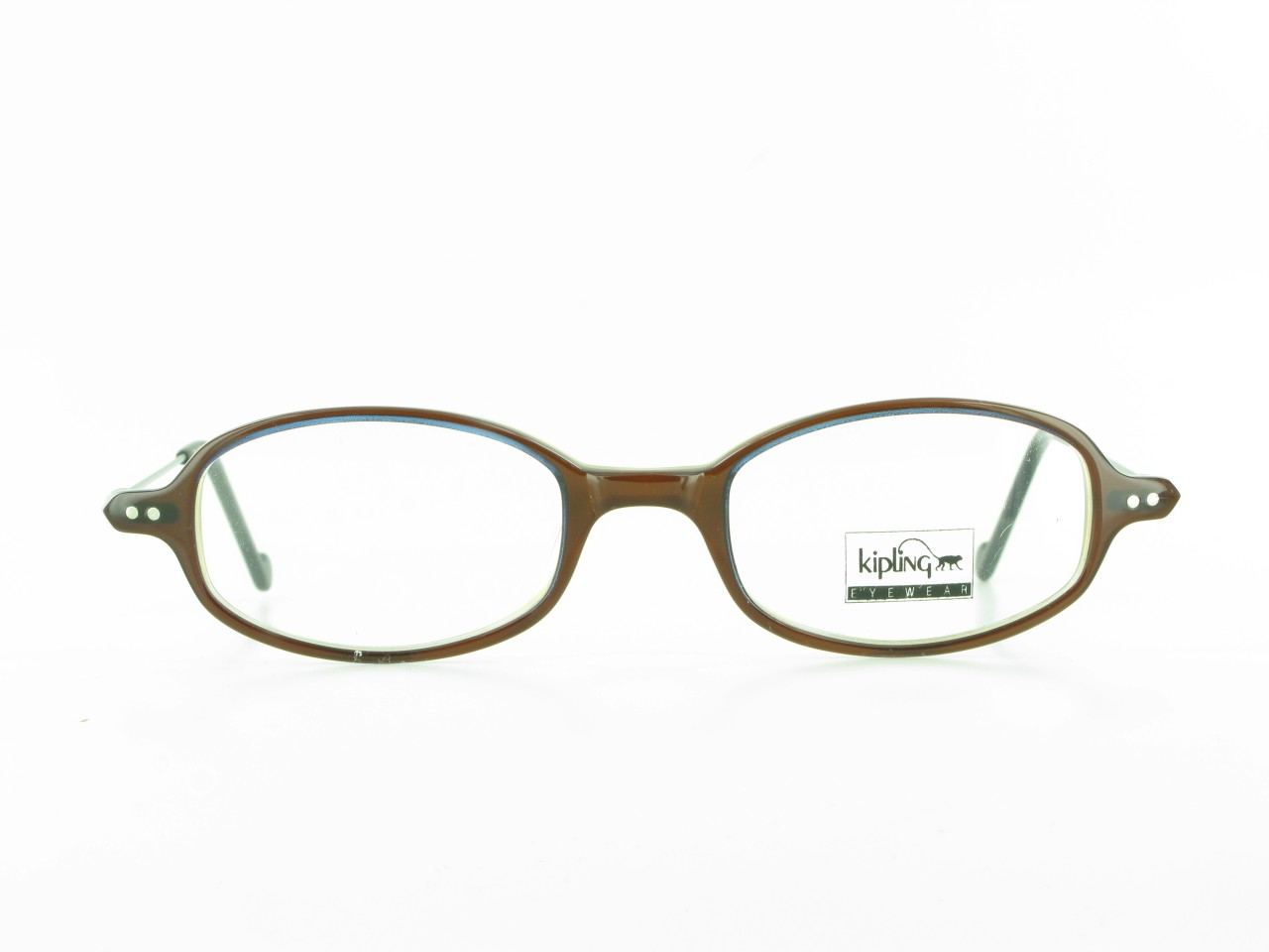 Kipling Glasses Frame : KIPLING Designer EYEGLASS FRAMES Men Women Rectangular ...