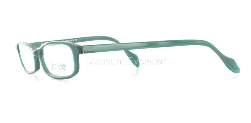 womens ray ban eyeglass frames  womens plastic rectangular