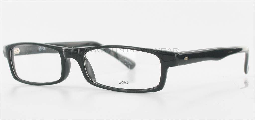 clear eyeglass frames  plastic eyeglass