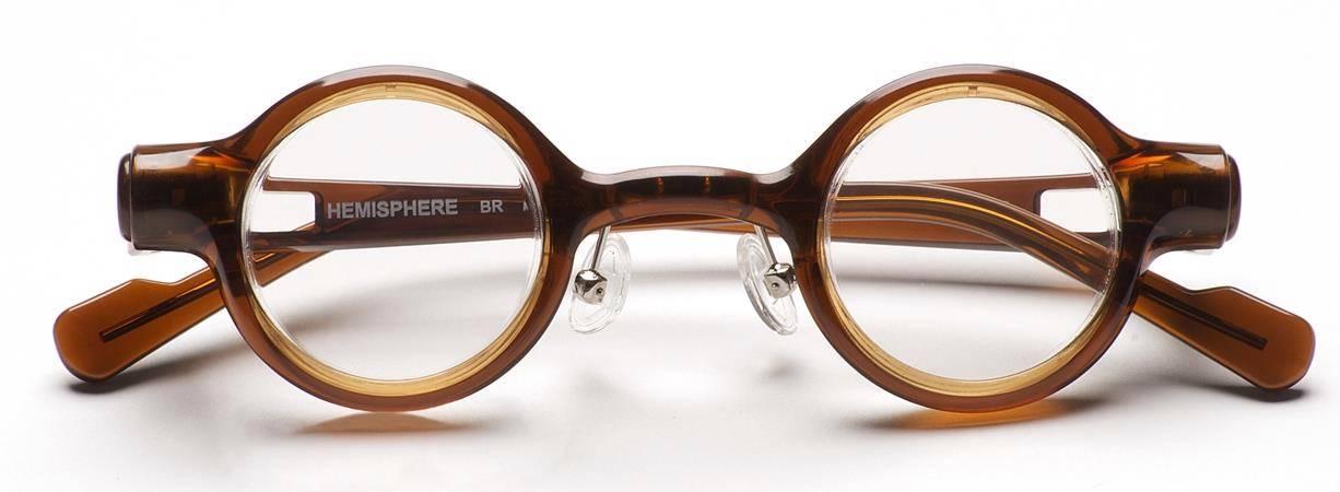 adjusting eyeglasses plastic www tapdance org