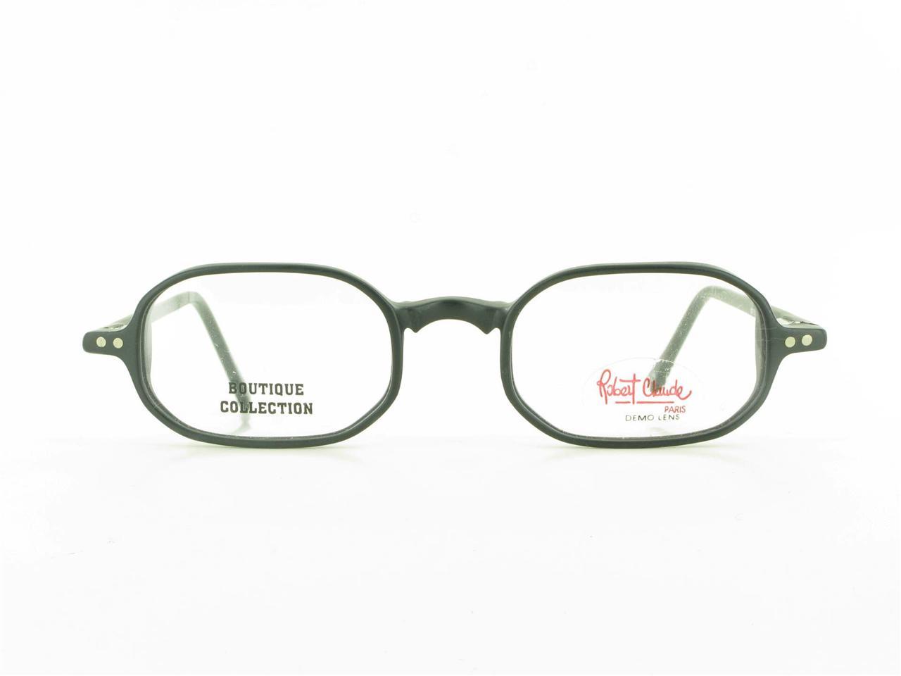 trendy glass frames  plastic eyeglass