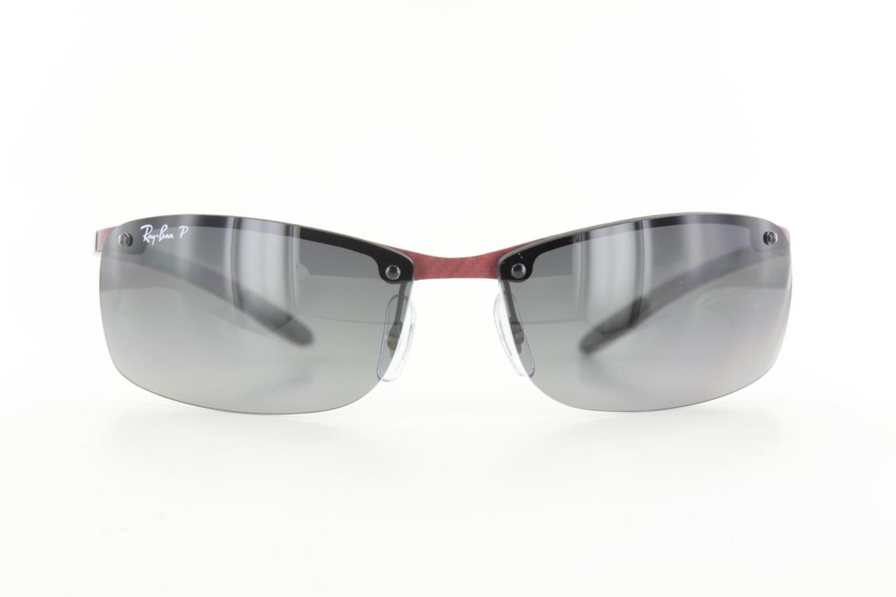 59c5da66ed Ray Ban Rb8305 Bordeaux Color « Heritage Malta