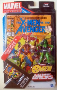 Read Thundercats Comics Online Free on Hasbro Marvel Universe Wolverine She Hulk 2 Pack Toysrus Exclusive