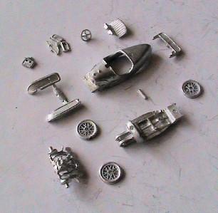 Trois roues Artistique !!! 306781504_tp