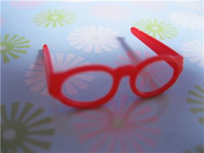glasses just for fashion  clothes fashion