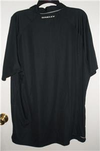 oakley sale 2016  shirt xxl oakley