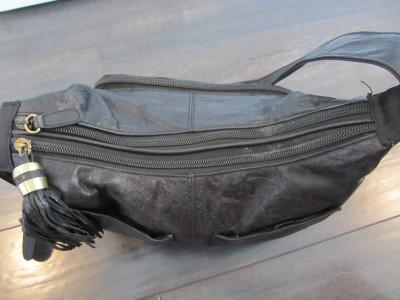 Cabin Creek Handbags Handbag Reviews 2017