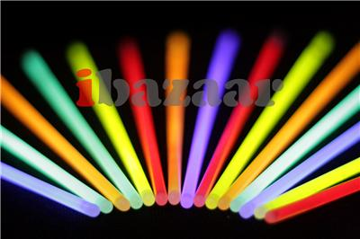 500-x-CE-QUALITY-GLOW-Bracelets-Sticks-PARTY-GLOWSTICKS
