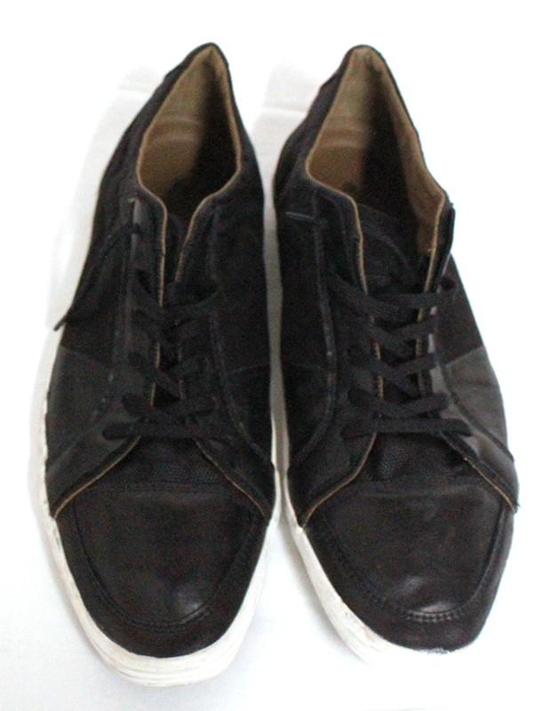 zara shoes men  eBay
