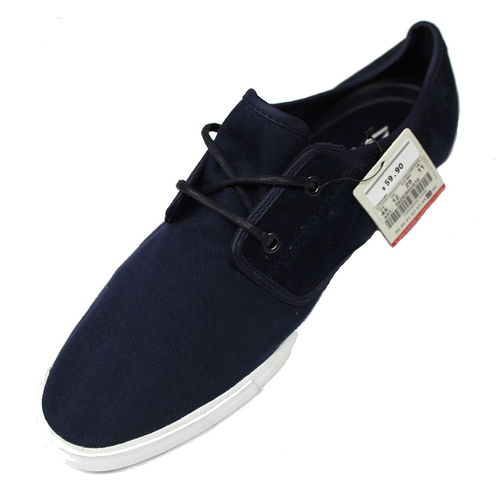 Zara Mens Shoes With Buckles