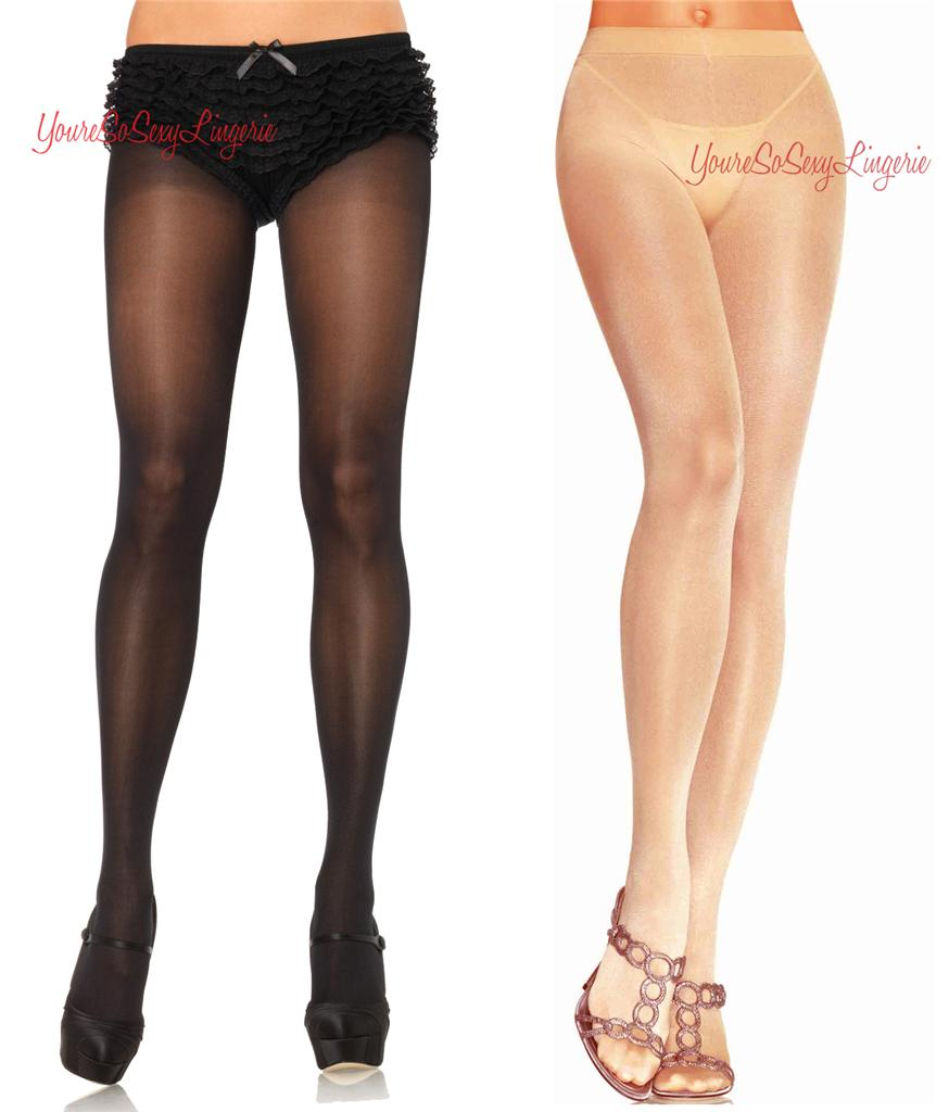 Leggs Hosiery & More One Hanes Place