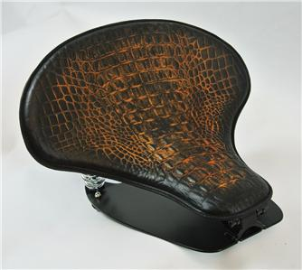 find detail information for 2015 indian scout saddle bags   agcar