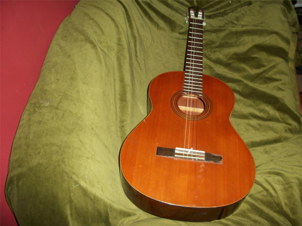 Yamaha g 50a acoustic guitar ebay for Yamaha acoustic guitar ebay