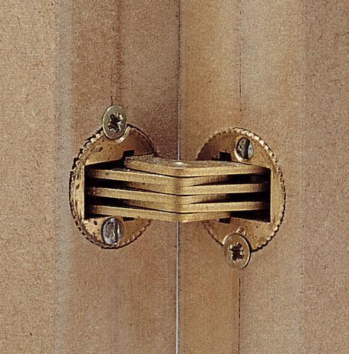 180 d zysa conc hinge single 10mm 12 14 16 18 24 craft for 180 degree swing door hinges