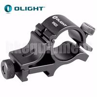 Olight WM25 Flashlight Tactical Offset Mount 23-26mm